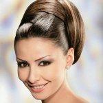 hair Size:17.30 Kb Dim: 300 x 389