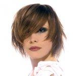hair cut Size:24.3 Kb Dim: 345 x 328