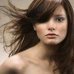 ستايلات شعر10