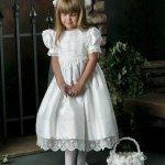 فستان للبنوتات Size:42.00 Kb Dim: 400 x 580