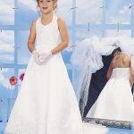 فستان للبنوتات Size:25.80 Kb Dim: 400 x 520