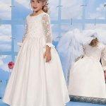 فستان للبنوتات Size:25.30 Kb Dim: 400 x 520