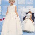 فستان للبنوتات Size:25.00 Kb Dim: 400 x 520