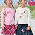 ازياء اطفال ـ بنات Size:18.70 Kb Dim: 300 x 371