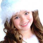 أزياء الأطفال - بنات1 Size:94.20 Kb Dim: 548 x 736