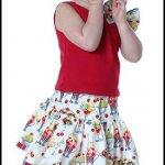 صور ملابس اطفال لحر الصيف4 Size:36.40 Kb Dim: 275 x 566