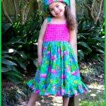 صور ملابس اطفال لحر الصيف5 Size:68.30 Kb Dim: 358 x 475
