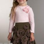 ملابس اطفال ماركة dior & burb7 Size:188.40 Kb Dim: 418 x 478
