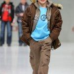 أزياء الأطفال - أولاد3 Size:206.30 Kb Dim: 550 x 888