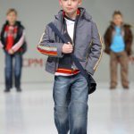أزياء الأطفال - أولاد4 Size:179.20 Kb Dim: 550 x 784
