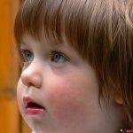 أزياء الأطفال - أولاد1 Size:98.50 Kb Dim: 1024 x 768