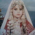 اطفال من ليبيا Size:72.60 Kb Dim: 800 x 600