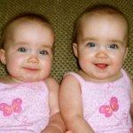 أزياء الأطفال - أولاد9 Size:37.80 Kb Dim: 450 x 337