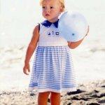 براءة طفلة Size:32.00 Kb Dim: 367 x 408