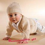 ملابس الخروج للأولاد 3 Size:20.70 Kb Dim: 400 x 400