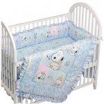 مفارش و سرير للاطفال1 Size:45.60 Kb Dim: 498 x 500
