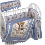 مفارش و سرير للاطفال4 Size:58.00 Kb Dim: 500 x 500