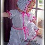 اروع الفساتين بالكروشيه لطفلت2 Size:70.20 Kb Dim: 363 x 504