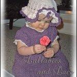 اروع الفساتين بالكروشيه لطفلت3 Size:77.60 Kb Dim: 362 x 504