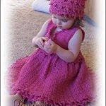 اروع الفساتين بالكروشيه لطفلت4 Size:69.40 Kb Dim: 361 x 504