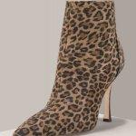 حذاء Size:49.50 Kb Dim: 451 x 564