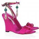 حذاء Size:8.10 Kb Dim: 230 x 345