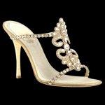 حذاء Size:17.30 Kb Dim: 321 x 317