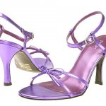 حذاء نسائي Size:22.90 Kb Dim: 480 x 360