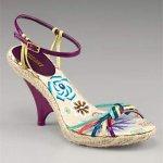 احذية نسائية Size:17.40 Kb Dim: 400 x 485