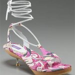 احذية نسائية Size:18.70 Kb Dim: 400 x 485