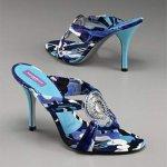 احذية نسائية Size:18.90 Kb Dim: 400 x 485