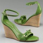احذية نسائية Size:17.70 Kb Dim: 400 x 485