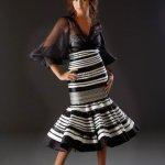فستان سهره Size:28.3 Kb Dim: 401 x 600