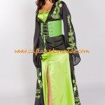 robe maghribia