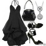 فستان Size:21.7 Kb Dim: 400 x 400