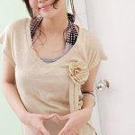 ملابس من ذوق فوفو3