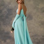 evening dress6 Size:45.9 Kb Dim: 612 x 792