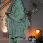 عباية عمانية2