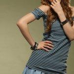ملابس كيوت 11