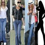 Fashion Of Stars - أزياء نجوم2