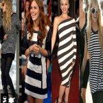 Fashion Of Stars - أزياء نجوم8