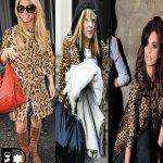 Fashion Of Stars - أزياء نجوم10