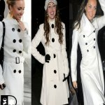 Fashion Of Stars - أزياء نجوم13