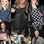 Fashion Of Stars - أزياء نجوم14