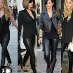Fashion Of Stars - أزياء نجوم15