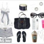 أزياء 5
