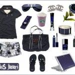 أزياء 7