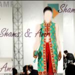 أزياء أنيقة مع لمسات هندية6