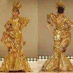 فستان 1