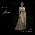 مجموعة أزياء للإماراتيه زارين6